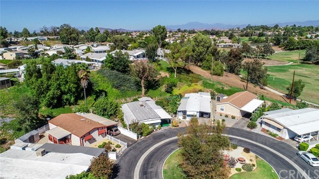 31130 S General Kearny, Temecula, CA 92591 Photo 28