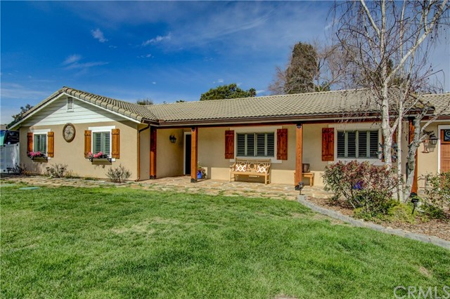 30270 Del Rey Rd, Temecula, CA 92591 Photo