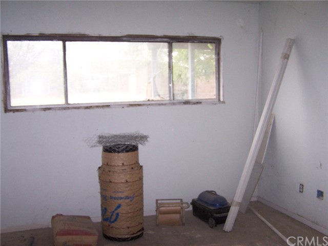 34938 AVENUE D Yucaipa, CA 92399 - MLS #: EV18132778