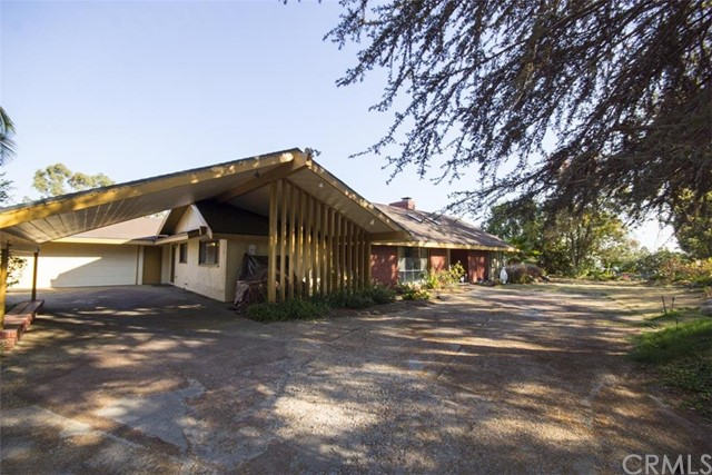14113 Bronte Drive Whittier, CA 90602 is listed for sale as MLS Listing DW16182821