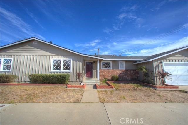 Property for sale at 1228 Gibson Lane, Santa Maria,  CA 93454