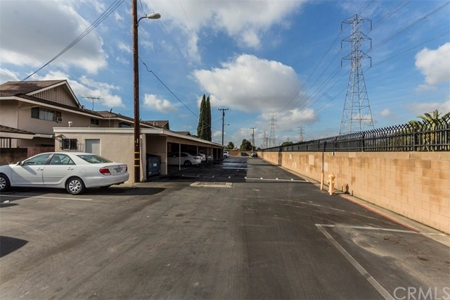 10743 S Magnolia, Anaheim, CA 92804 Photo 10