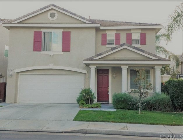 33365  Alagon Street 92592 - One of Temecula Homes for Sale