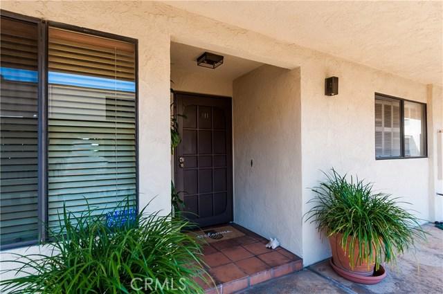 4835 Anaheim, Long Beach, CA 90804 Photo