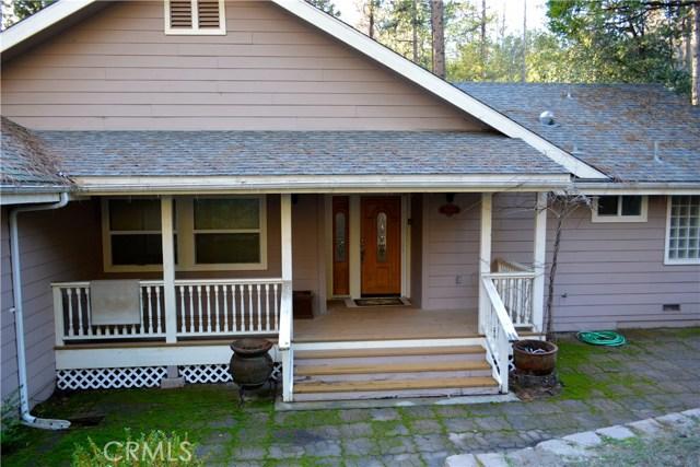 39964 Cedar Vista N Circle Bass Lake, CA 93604 - MLS #: YG17066134