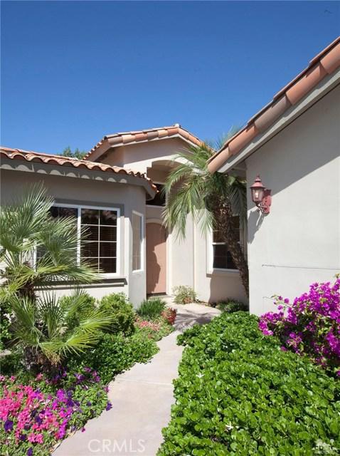 48145 Via Vallarta La Quinta, CA 92253 - MLS #: 217020506DA