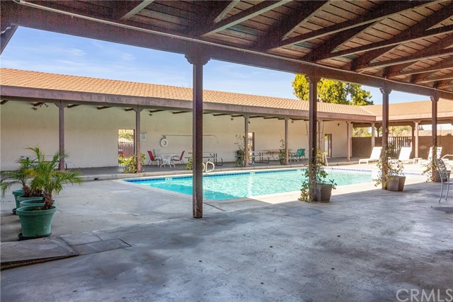 2011 W Katella Av, Anaheim, CA 92804 Photo 26