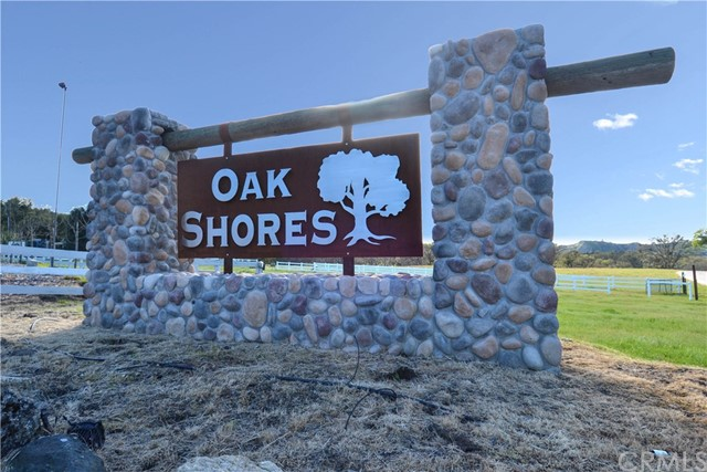 2579 Oak Shores Drive Bradley, CA 93426 - MLS #: NS18013686