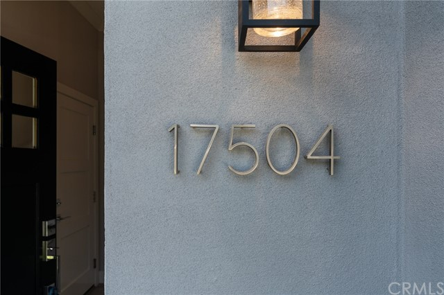 17504 Van Ness Avenue Unit 2 Torrance, CA 90504 - MLS #: SB18161921