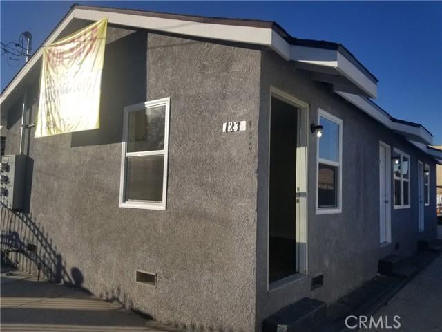 123 E Maple St, Compton, CA 90220 Photo
