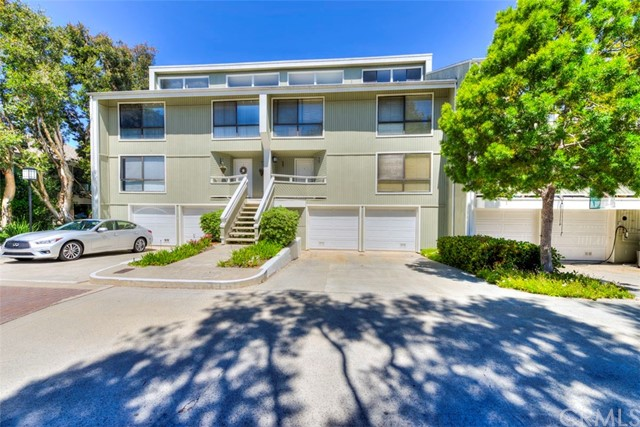 Photo of 7 Barlovento Court #19, Newport Beach, CA 92663