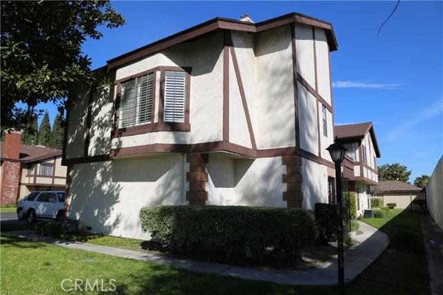 9002 Stacie Lane 25, Anaheim, CA, 92804