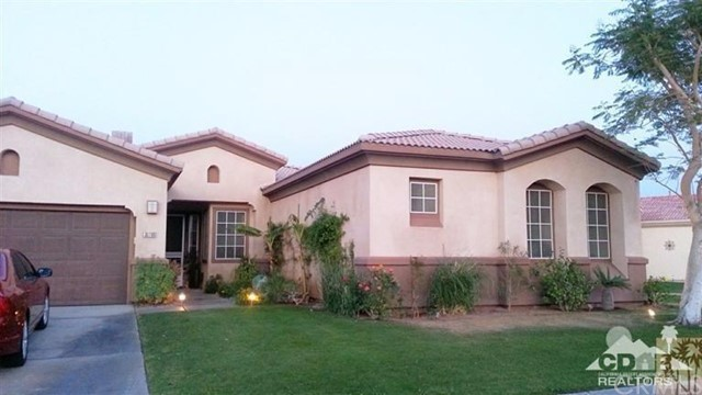 30788 Sterling Road, Cathedral City, CA 92234