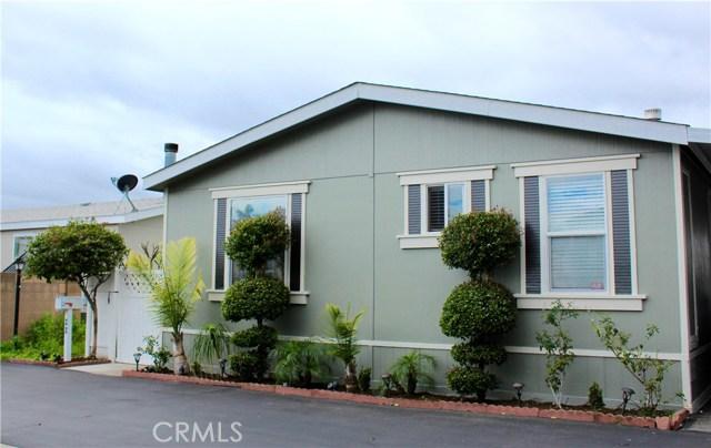 200 N Grand Av, Anaheim, CA 92801 Photo 7