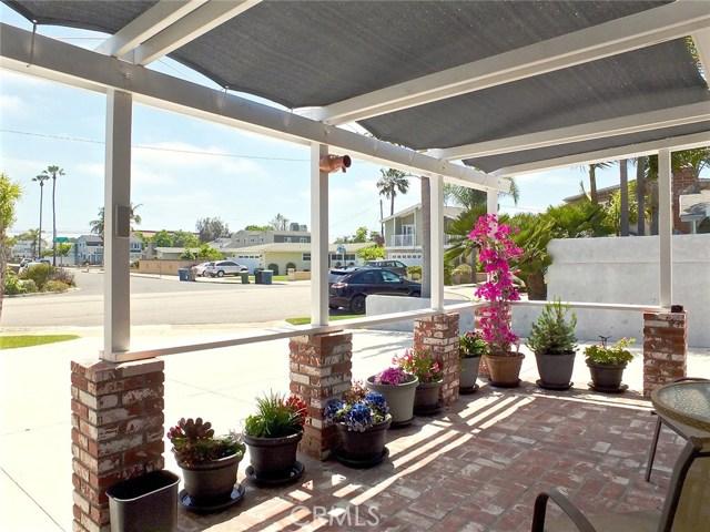 Photo of 901 Fathom Avenue, Seal Beach, CA 90740