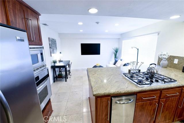 718 S Catalina Avenue Unit 4 Redondo Beach, CA 90277 - MLS #: SB18166112
