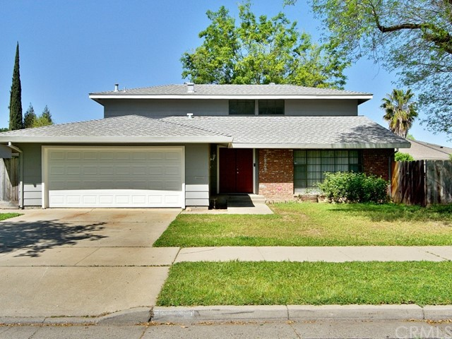 Detail Gallery Image 1 of 1 For 2929 N Rambler Rd, Merced,  CA 95348 - 5 Beds   3 Baths
