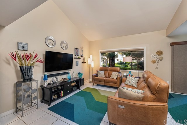 404 N Via Roma, Anaheim, CA 92806 Photo 9