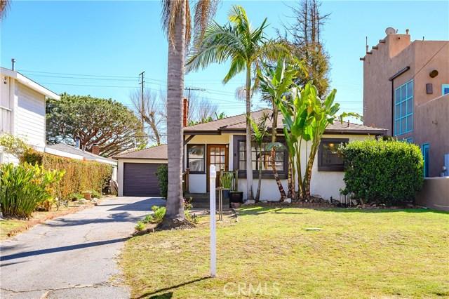 314 Maria Redondo Beach CA 90277