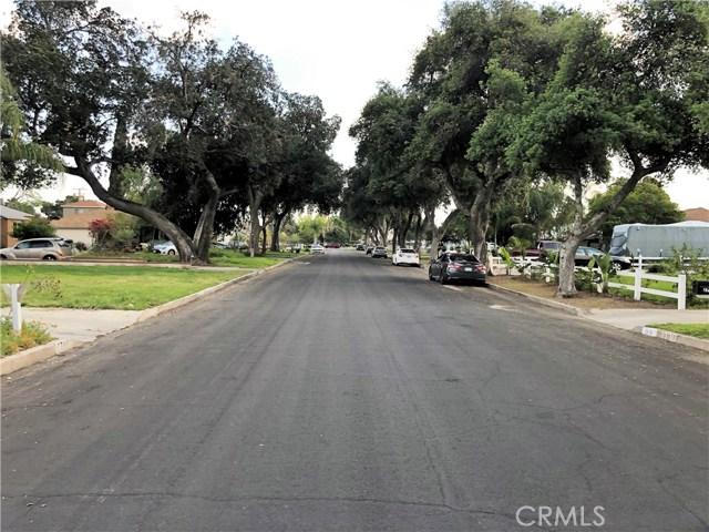 2770 Serrano Road San Bernardino CA 92405