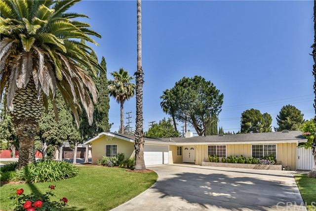 20865 Martha Street  Woodland Hills CA 91367