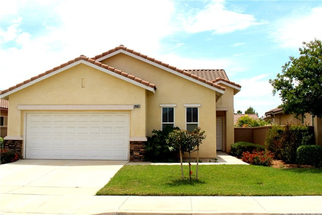 29367 Beautiful Lane, Menifee, CA, 92584