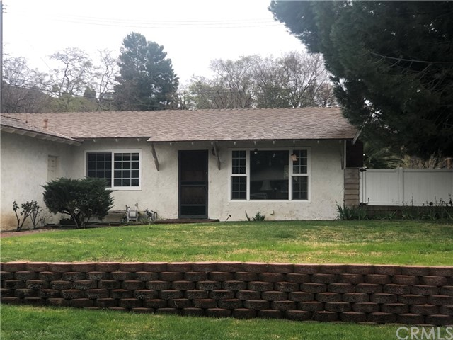 22464 Los Rogues Dr, Saugus, CA 91350 Photo