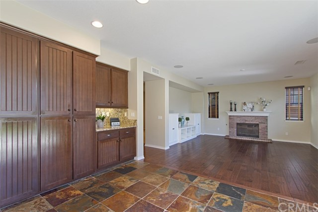 31951 Whitetail Ln, Temecula, CA 92592 Photo 12