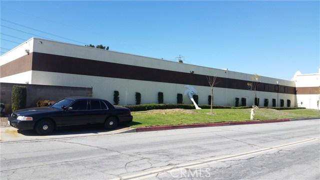 10750 Artesia Boulevard, Cerritos CA: http://media.crmls.org/medias/a09d3e74-9a96-49ee-a00e-12c86cee6707.jpg