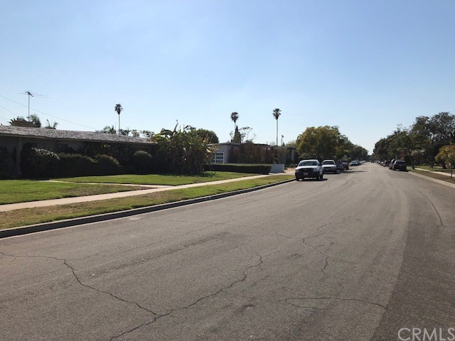 1106 E Claiborne Dr, Long Beach, CA 90807 Photo 7