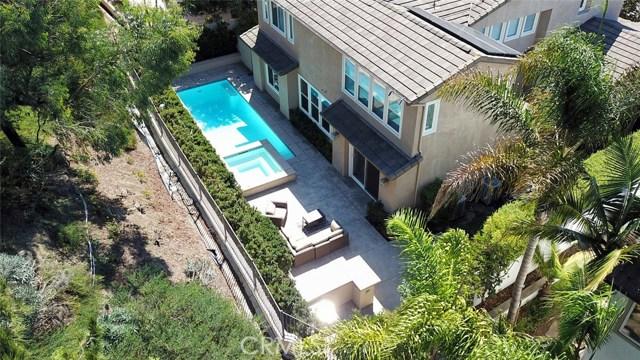 Photo of 105 Via Plumosa, San Clemente, CA 92673
