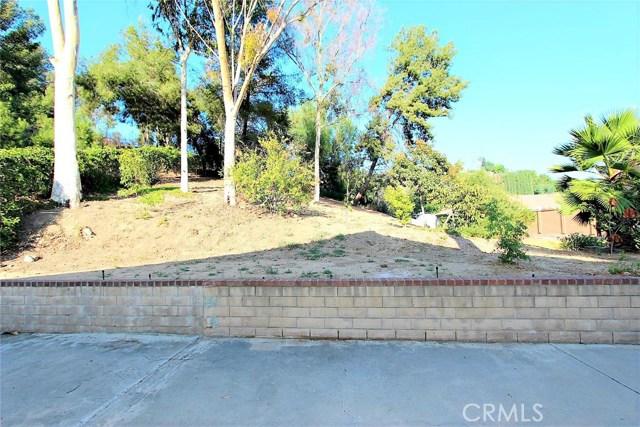 1568 Kiowa Crest Drive Diamond Bar, CA 91765 - MLS #: CV17102321