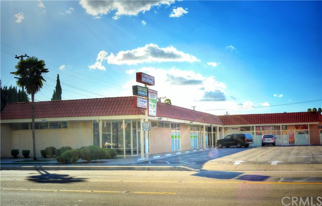 Retail for Sale at 1211 S Western Avenue 1211 S Western Avenue Anaheim, California 92804 United States