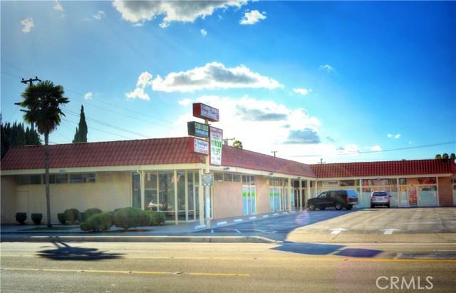 1211 Western Avenue, Anaheim, CA, 92804