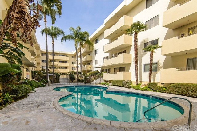 Photo of 29641 S Western Avenue #308, Rancho Palos Verdes, CA 90275