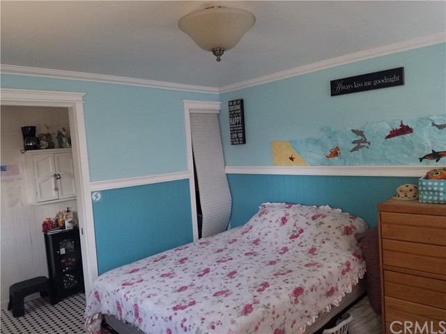 , CA  is listed for sale as MLS Listing NS18256775