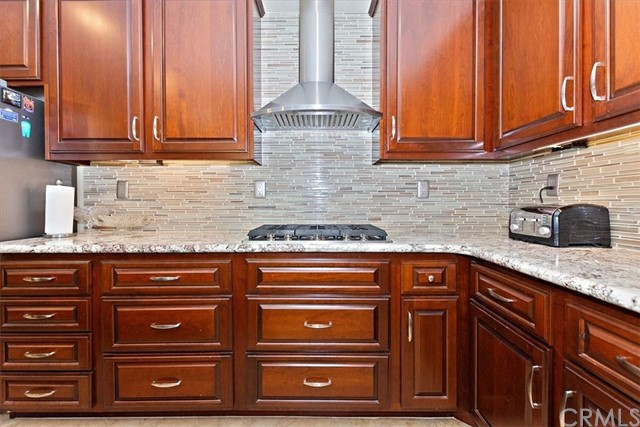 7695 Massachusetts Place, Rancho Cucamonga CA: http://media.crmls.org/medias/a0a8ecf1-5565-4291-aec5-09a555112407.jpg