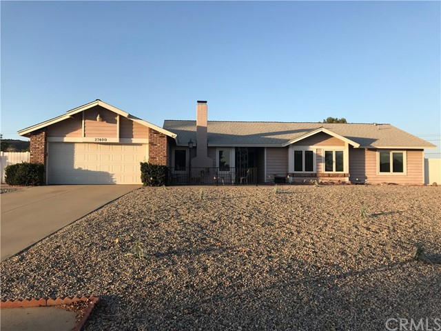 , CA  is listed for sale as MLS Listing IV18263205