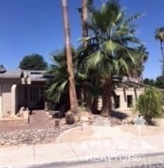 43205 Silk Tree Lane Palm Desert, CA 92260 - MLS #: 217016356DA