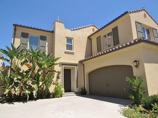 87 Melville, Irvine, CA 92620 Photo 0