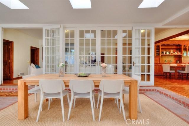 Homes for Sale in Zip Code 91006