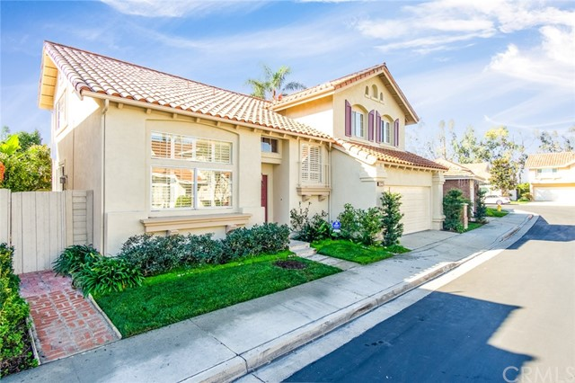 2042 Seminole, Tustin, CA 92782 Photo