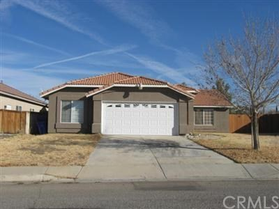 15743 Sapphire Street Victorville, CA 92394 is listed for sale as MLS Listing EV16732616