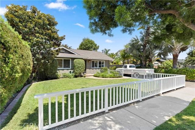 Photo of 264 E 18th Street, Costa Mesa, CA 92627