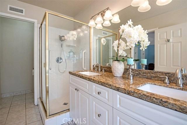4120 Beech Avenue Yorba Linda, CA 92886 - MLS #: OC18134021