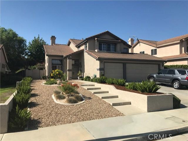 20675 Bakal Drive, Riverside, CA 92508