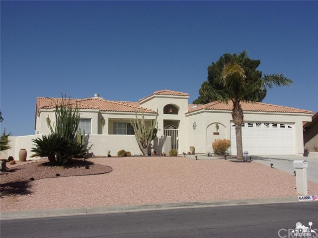 , CA  is listed for sale as MLS Listing 218028284DA