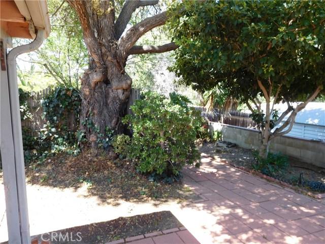 347 La Canada Drive, San Luis Obispo CA: http://media.crmls.org/medias/a0b0d210-0a34-485f-85e2-f469d1d044d2.jpg
