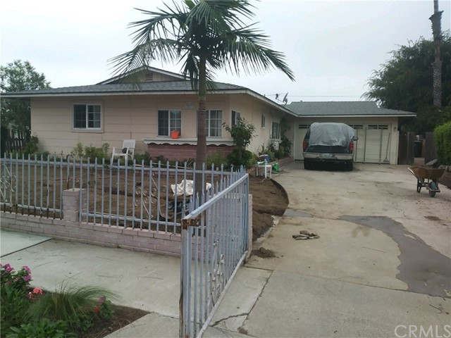 2207 Meyer, Costa Mesa, CA, 92627