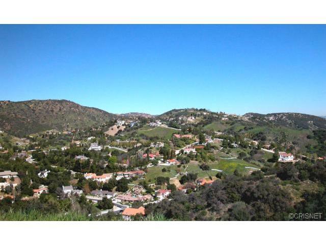 96 Saddlebow Road, Bell Canyon CA: http://media.crmls.org/medias/a0b2c12e-d2f7-4785-ba8e-d76d0d29b867.jpg